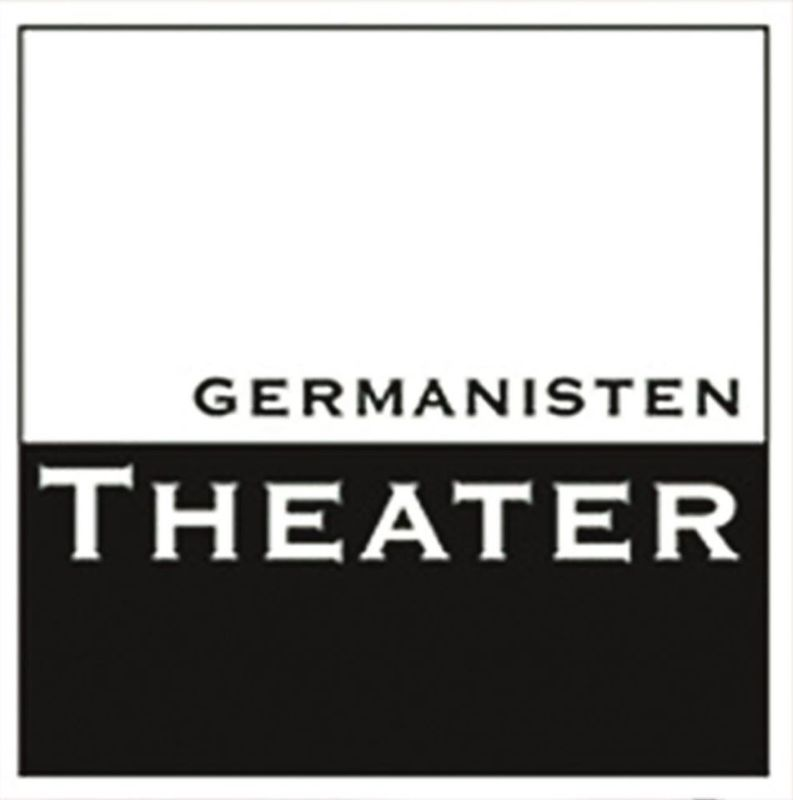 Germanistentheater